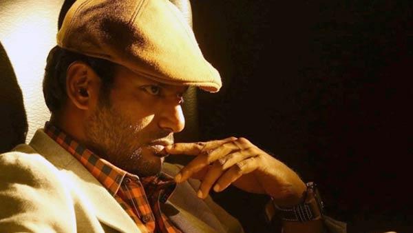 டைரக்டர் மிஷ்கின், நடிகர் விஷால் மோதல்... துப்பறிவாளன் 2 படத்தில் இருந்து விலகுகிறாரா இயக்குனர்?