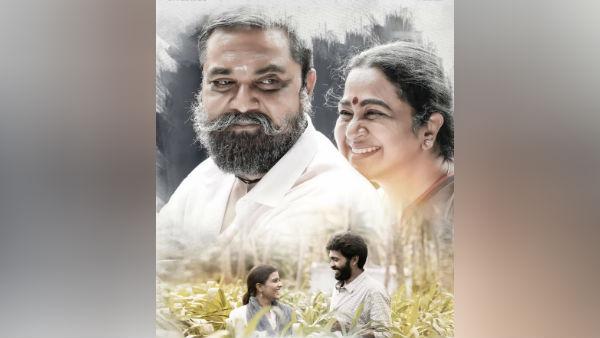 Vaanam Kottatum Review