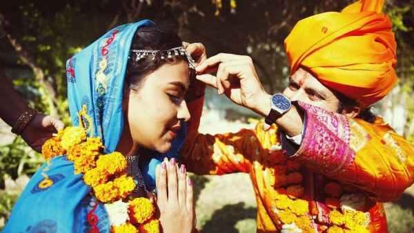 என்ன.. அமலா பால் இப்படி சொல்லியிருக்காங்க.. அட கொடுமையே.. ரெண்டாவது திருமணத்திலும் பிரச்சனையா?