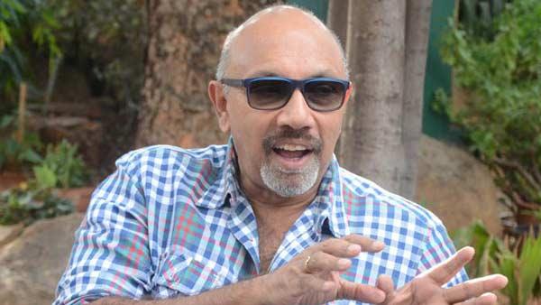 சமந்தா, தமன்னா, காஜல் அகர்வால் ஆகிய பிரபலங்களைத் தொடர்ந்து... வெப் சிரீஸுக்கு வந்த பிரபல நடிகர்!