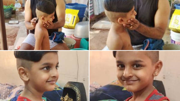 அடடா.. இது நல்லா இருக்கே.. இந்த டைரக்டர் மாதிரி நீங்களும் ட்ரை பண்ணலாம் மக்களே!