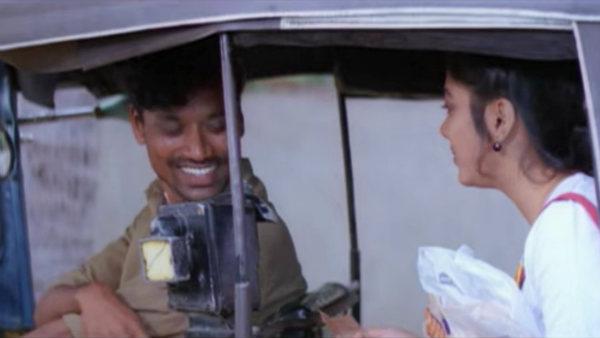 வாலிக்கு முன்னாடியே.. அஜித் படத்தில் எஸ்.ஜே. சூர்யா.. என்ன ரோல் தெரியுமா? வைரலாகும் புகைப்படம்!