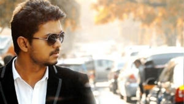 கோலிவுட்டின் வெற்றி முகம் விஜய் தான்.. உலகளவில் டிரெண்டான #VijayTheFaceOfKollywood