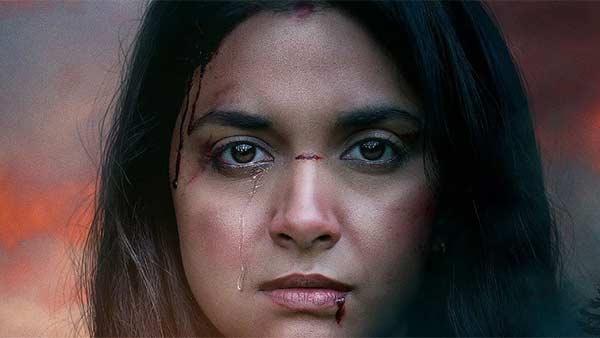சர்காருக்கு பிறகு.. மீண்டும் கீர்த்தி சுரேஷ்.. வெளியானது 'பெண்குயின்' டீசர் ரிலீஸ் தேதி!