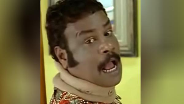 'அமிதாப் மாமா' டிவிட்டருக்கே வரலையாம்.. அது ஃபேக் அக்கவுண்டாம்.. பிரபல இயக்குநர் தகவல்!