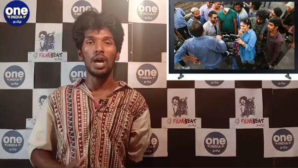 சுதா கொங்கராவுக்காக ஃபைன் கட்டிய சூர்யா.. இன்னும் பல சுவாரசிய தகவல்கள்.. இன்றைய டாப் 5 பீட்ஸில்!