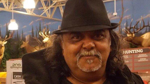 சிகிச்சை பெற்று வந்த பிரபல இயக்குனர் திடீர் மரணம்.. திரையுலகம் இரங்கல்! | Filmmaker Rajat Mukherjee dies due to health complications