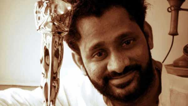 ஆஸ்கர் விருதை வென்ற பிறகு.. பாலிவுட்டில் என்னையும் ஒதுக்கினார்கள்.. ரசூல் பூக்குட்டி பரபரப்பு!