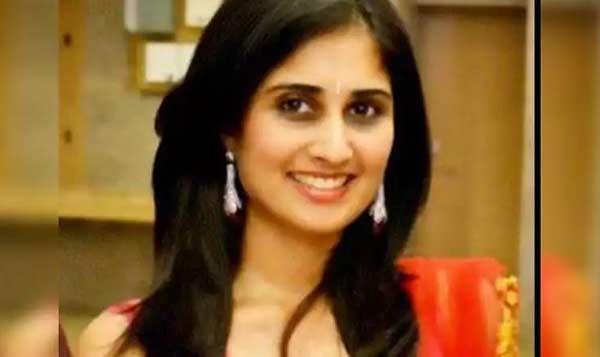 நடிகை ஷாமிலிக்கு இன்று பிறந்தநாள்.. ரசிகர்கள் வாழ்த்து !