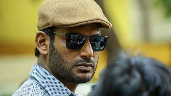 Vishal's ex accountant Ramya pre-bail request dismissed by HC