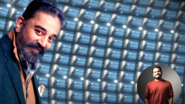 வாவ்.. தெறிக்கவிடும் ஜிப்ரான்.. பிக் பாஸ் தமிழ் 4 புரொமோவின் மியூசிக் மேக்கிங் வீடியோ ரிலீஸ்!