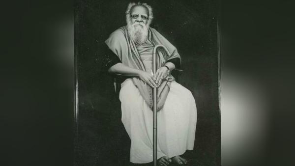 சத்யராஜ் நடித்த மிக முக்கியமான படம் .... சினிமா வாழ்க்கையில் தனக்கு கிடைத்த வரம்