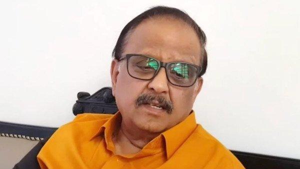 எம்.ஜி.ஆர், சிவாஜி