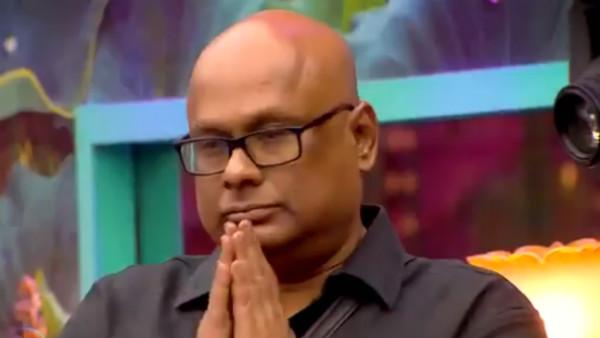பிக் பாஸ் வீட்டு அஷ்ட லக்ஷ்மிகள்.. எல்லாருக்கும் பெரிய கும்பிடு போட்ட மொட்டை பாஸ்.. அவங்கள மட்டும்?