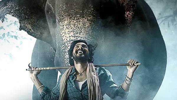 18 யானைகளுடன் ஷூட்டிங்.. அந்த அனுபவத்தை ஓடிடி கொடுக்குமா? 'காடன்' ரிலீஸ் பற்றி பிரபு சாலமன் உறுதி!
