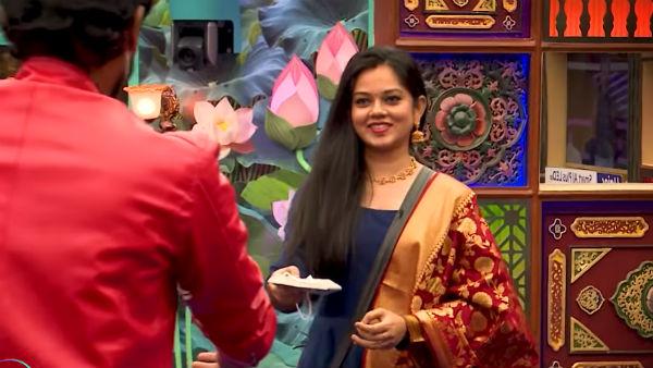 கொளுத்திப்போட்ட கமல்.. முதுகில் குத்திய அனிதா.. கொதித்துப் போன ரியோ.. பரபரக்கும் புரமோ!