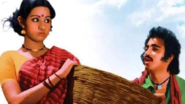 மயிலாக தோகை விரித்த ஸ்ரீதேவி.. புகழின் உச்சம் தொட்ட திரைப்படங்கள்!
