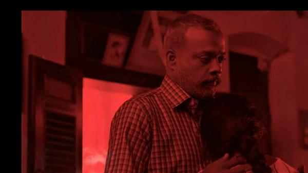 முன்னணி இயக்குனர்களின் 'பாவக்கதைகள்' ..டிசம்பர் 18ல் நெட்பிளிக்ஸில் ரிலீஸ்!