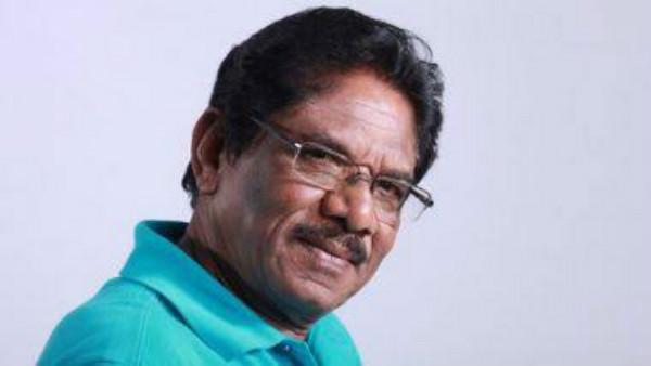 நடிகர் சங்க பெயர் மாற்றம்…பாரதிராஜாவுக்கு திடீரென குவியும் ஆதரவு | Bharathiraja initiated for a name change of South Indian Artistes' Association; Fans trend a hashtag in support