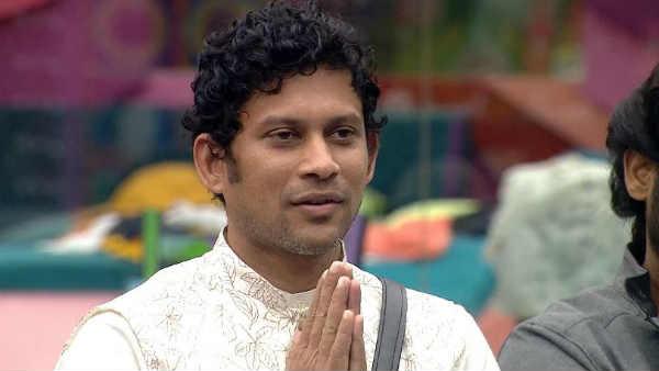 தோத்துட்டேன் மச்சான்.. பிக் பாஸ் நிகழ்ச்சிக்குப் பிறகு போனில் உரையாடிய சோமசேகர்.. வைரலாகும் வீடியோ!