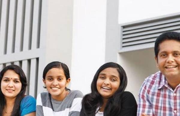 அட அப்படியே இருக்கே.. அப்போ ஜீத்து தான் ஜார்ஜ் குட்டியா? திகிலை கிளப்பும் நெட்டிசன்ஸ்.. ரகளை!