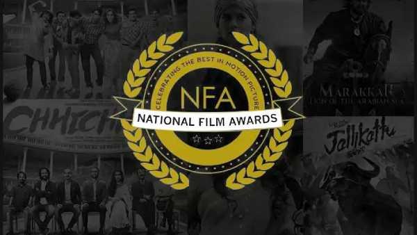 67வது தேசிய திரைப்பட விருது … விருது பெற்றவர்களின் முழு விவரம் இதோ ! | 67th national film awards winners full list