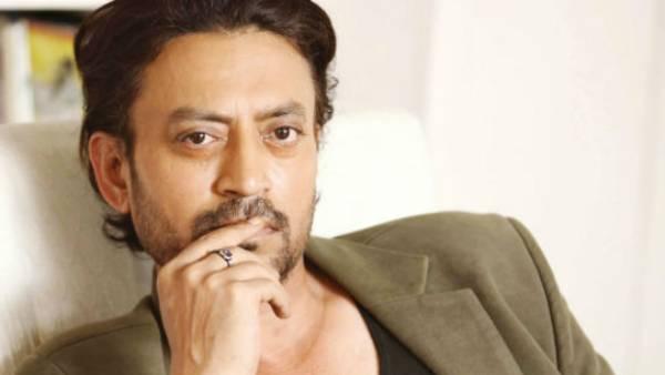 ஆஸ்கர் 2021: மறைந்த நடிகர் இர்ஃபான் கானுக்கு கவுரவம்.. கிறிஸ்டோபர் நோலனின் டெனட் படத்திற்கு விருது!