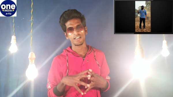ஓய்வை வேற மாதிரி கழிக்கும் கேஜிஎஃப் ஹீரோ.. இன்றைய டாப் 5 பீட்ஸில்!