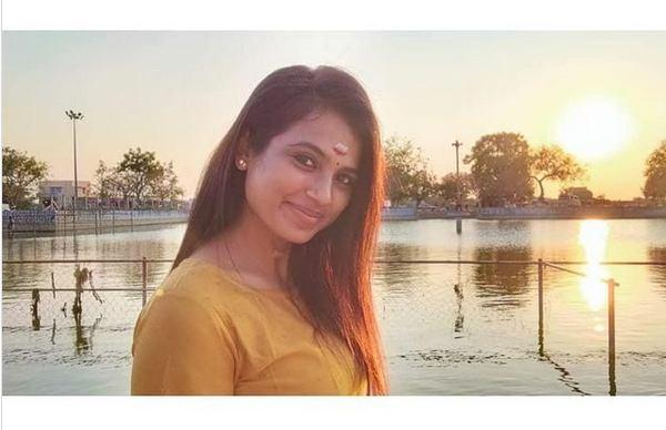 பிக்பாஸ் ரம்யா பாண்டியன் நடிக்கும் படத்தின் அசத்தல் அப்டேட்.. வைரலாகும் டிவிட்!