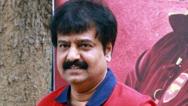 நடிகர் விவேக் இன்னும் ஆபத்தான கட்டத்தில்தான் உள்ளார்.. மருத்துவமனை விளக்கம்!
