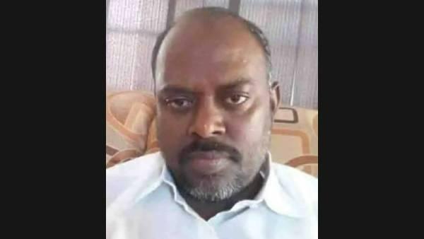 கொரோனாவின் அடுத்த பலி... பில்லா பாண்டி எழுத்தாளர் மரணம்... ஆர்கே சுரேஷ் உருக்கம்
