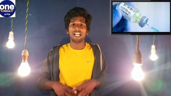 வீட்டிலேயே கொரோனா பரிசோதனை.. சிவகார்த்திகேயனை வம்பிழுத்த எச். ராஜா.. இன்றைய டாப் 5 பீட்ஸில்!