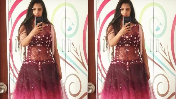 47 வயதில் ட்ரான்ஸ்ப்ரன்ட் டிரெஸில் செல்பி எடுத்த நடிகை கஸ்தூரி.. என்னா அழகு என ஜொள்ளும் ஃபேன்ஸ்!