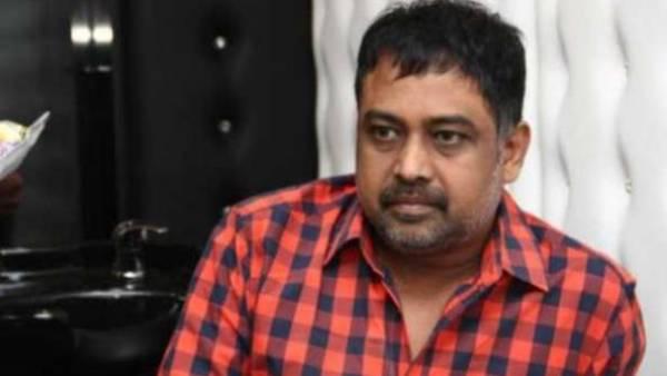 20 ஆண்டுகள் நிறைவு… கொண்டாடும் மனநிலையில் இல்லை… லிங்குசாமி ட்வீட்!