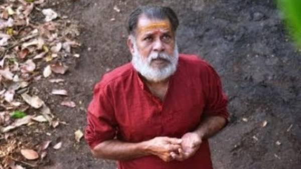 இன்னொரு உன்னத கலைஞரையும் வாரிச் சென்ற கொரோனா.. தேசிய விருது பெற்ற கதாசிரியர் காலமானார்