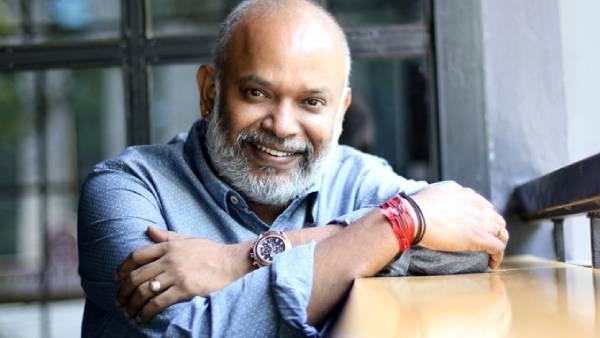 கொரோனாவை கட்டுப்படுத்த அரசியல்வாதிகள் ஒன்றிணைவது மகிழ்ச்சி அளிக்கிறது… வெங்கட் பிரபு ட்வீட்!