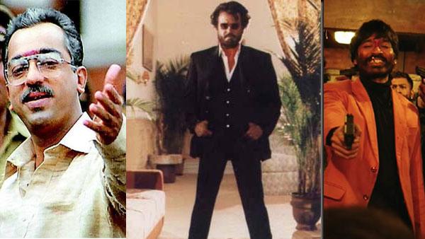 பில்லா டு ஜகமே தந்திரம்.. போலீஸ் படம் மிஸ் ஆனாலும் ஆகும் கேங்ஸ்டர் படங்கள் கன்ஃபார்ம் ஹிட்டுதான்!