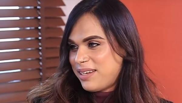 நீங்கள் பிக் பாஸ்5ல் கலந்துக்க போறீங்களா? சூசகமாக பதிலளித்த ஷகிலாவின் மகள் !