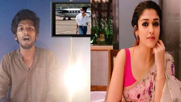 Top 5 Beats: பிக் பாஸ் 5ல் கமலுக்கு சம்பளம் இவ்வளவா? கொடி கட்டிப் பறக்கும் நயன்தாராவின் மார்க்கெட்!