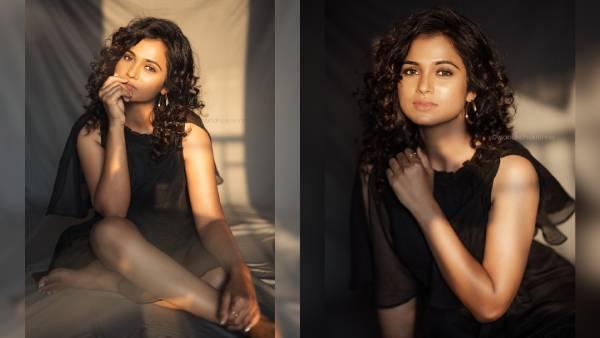 என்னம்மா.. இப்படி இறங்கிட்டீங்க.. கிளாமரில் குதித்த நடிகை ரம்யா பாண்டியன்.. வேற லெவல் போட்டோ ஷூட்!