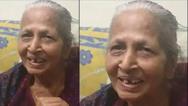 பிரபல நடிகர் ரகுமானின் தாயார் காலமானார் !   Actor Rahman mother Savithri passed away