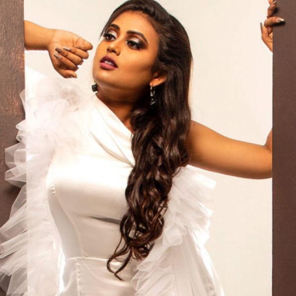 பாரதி கண்ணம்மா வெண்பா