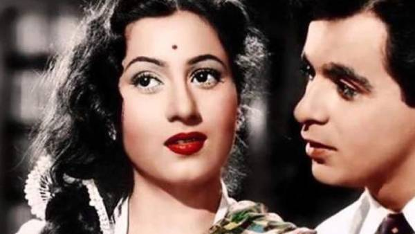 எங்களை போன்ற நடிகர்களுக்கு அவர்தான் ஹீரோ... திலீப்குமார் மரணம்.. சினிமா பிரபலங்கள் உருக்கம்!