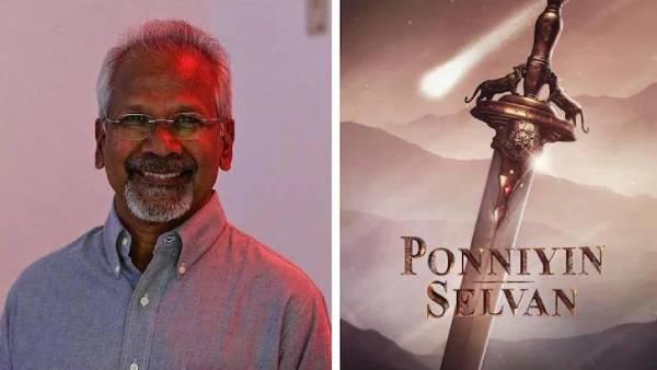 புதுச்சேரியில் பொன்னியின் செல்வன் சூட்டிங்… விரைவில் ஜெயம் ரவி, கார்த்தி, விக்ரம் பங்கேற்பு   Mani Ratnam's Ponniyin Selvan shooting resumes in Pondicherry
