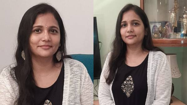Exclusive : நடிகர் விக்ரம் அப்படி சொல்லுவார்னு நான் நினைக்கவே இல்லை… நெகிழ்ந்த வினோதினி !