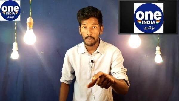 தீபாவளிக்கு ரிலீஸ் ஆகிறதா அஜித்தின் வலிமை.. இன்றைய டாப் 5 பீட்ஸில்!