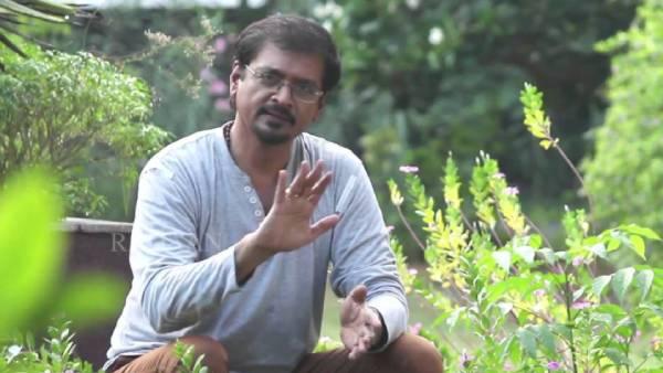 கோமாவில் சின்னத்திரை நடிகர் வேணு அரவிந்த்...என்ன நடந்தது ?