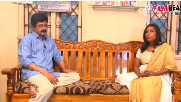 Exclusive: வயதில் சிறியவராக இருந்தாலும் நடிப்பில் குரு…. தனுஷை பாராட்டிய ஜீவா ரவி!