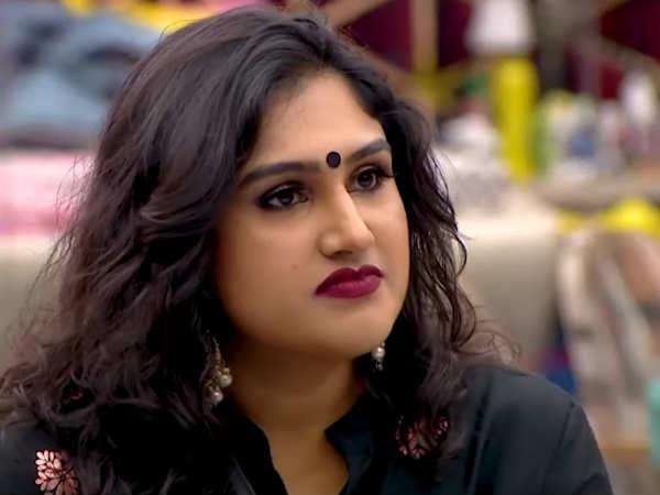 அடித்து சொன்ன ஜோதிடர்