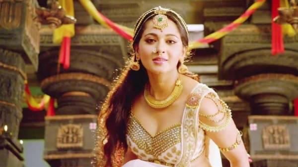 வாவ்...சூப்பர் தகவலா இருக்கே...சந்திரமுகி 2 ல் ஜோதிகா ரோலில் நடிக்கும் டாப் ஹீரோயின்